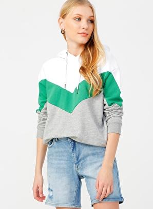 Loft Sweatshirt